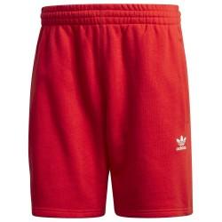Adidas Essential GD2556 Red